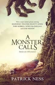 A Monster Calls|E44