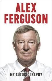 Alex Ferguson| E46
