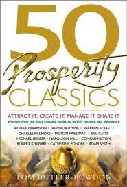 50 Prosperity Classics| E46